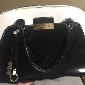 Accessories - A. Bellicose purses